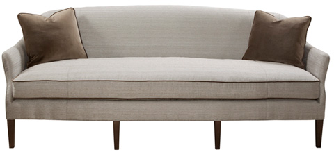 Emerson Bentley - Fabian Sofa - 364-03