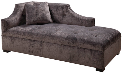 Emerson Bentley - Emile Chaise - 620-28