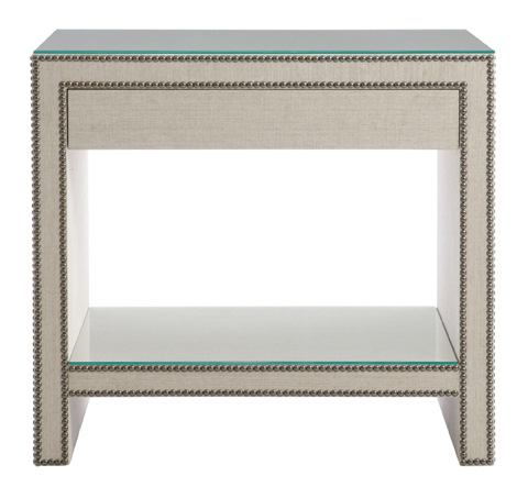 Image of Weston Nightstand