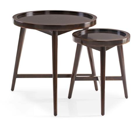 Bernhardt - Putnam Round Table Set - 326-031