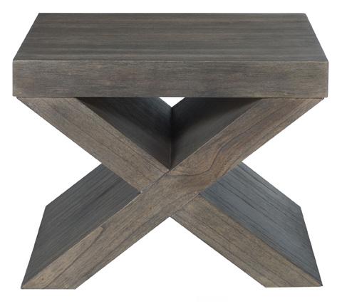 Bernhardt - Irving Bunching Table - 336-012