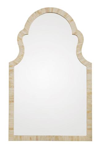 Bernhardt - Salon Mirror - 341-321