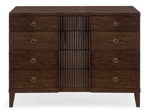 Bernhardt - Haven Small Dresser - 346-032