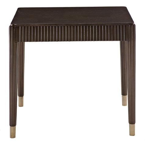 Bernhardt - Haven End Table - 346-112R
