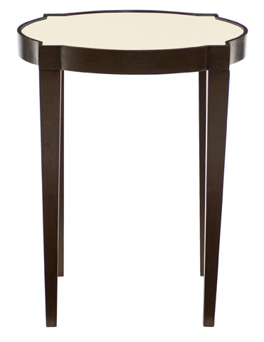 Bernhardt - Haven End Table - 346-121A