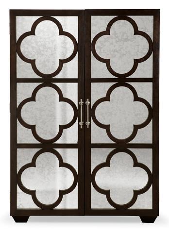 Bernhardt - Haven Cabinet - 346-142R