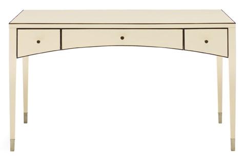 Bernhardt - Haven Writing Desk - 346-510A