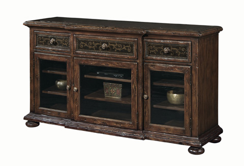 Image of Marquis TV Stand
