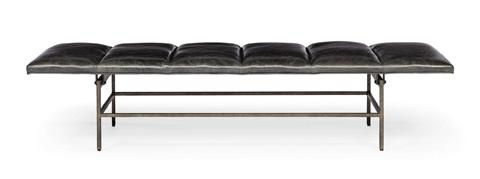 Bernhardt - Ardmore Bench - N8400L
