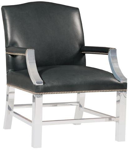 Bernhardt - Jace Chair - 2902L
