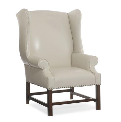 Bernhardt - Wentworth Chair - 5212L