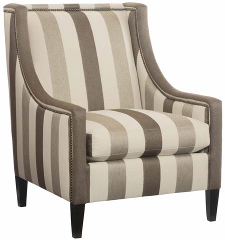 Bernhardt - Mindy Chair - B3403