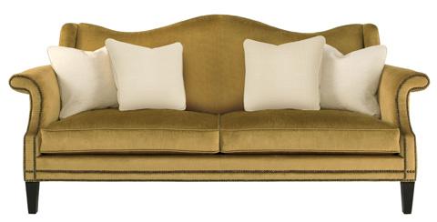 Bernhardt - Fitzgerald Sofa - N1457
