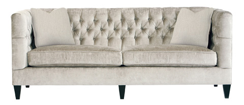 Image of Beckett Sofa
