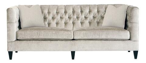 Image of Beckett Sofa