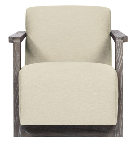 Bernhardt - Wynn Chair - N8902
