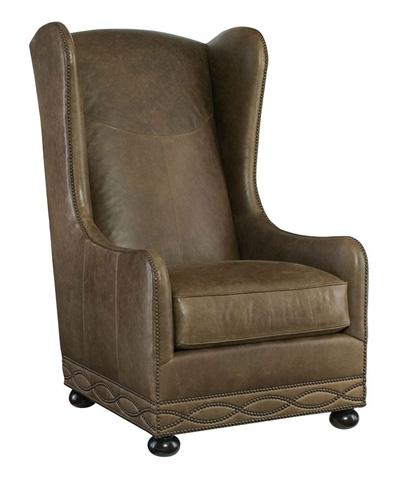 Bernhardt - Blaine Chair - 1853L