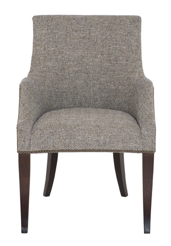 Image of Keely Dining Chair