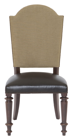 Image of Pacific Canyon Side Chair