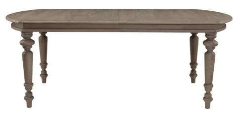 Image of Auberge Dining Table