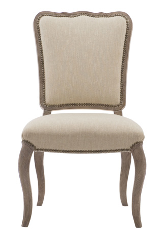 Image of Auberge Side Chair