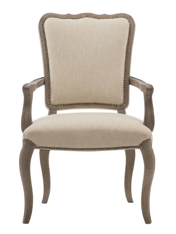 Image of Auberge Arm Chair