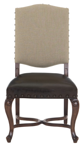 Image of Eaton Square Side Chair