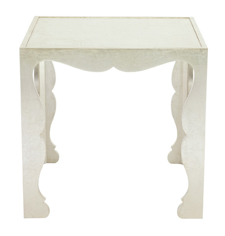 Bernhardt - Savoy End Table - 353-154