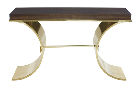 Image of Jet Set Console Table