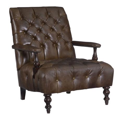 Bernhardt - Garland Chair - 3902L