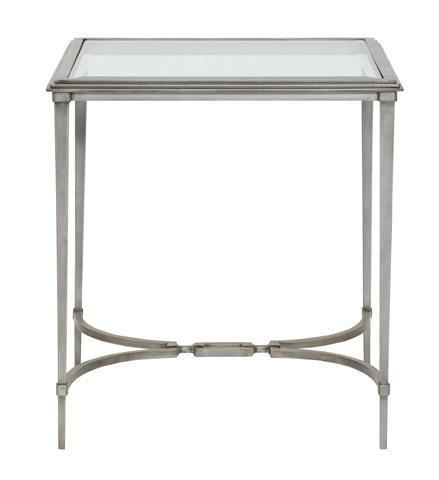 Bernhardt - Newland End Table - 461-111