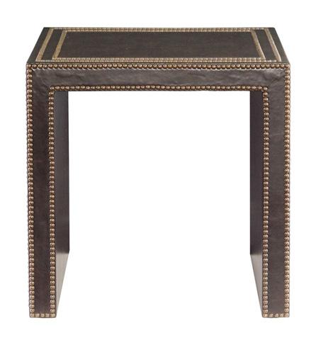 Bernhardt - Merton End Table - 479-121