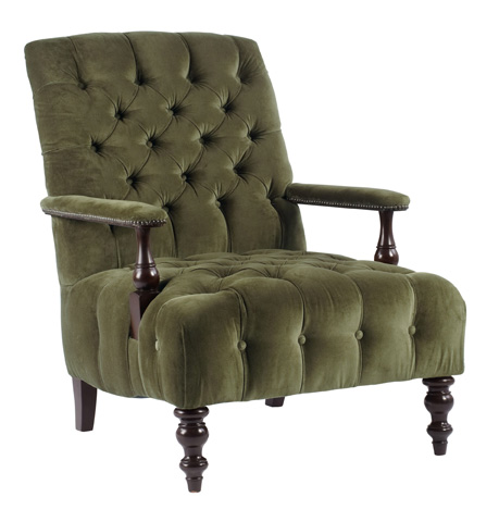 Bernhardt - Garland Chair - B3902