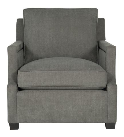 Bernhardt - Clinton Chair - N1522