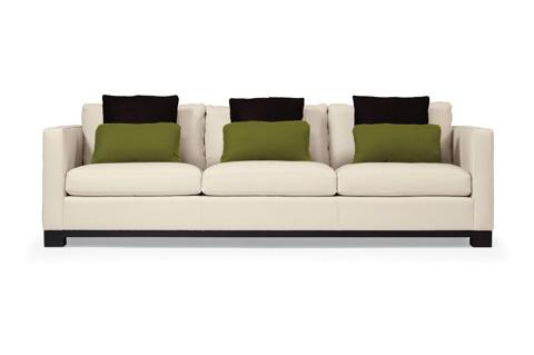 Bernhardt - Lanai Sofa - N1657L
