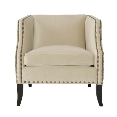 Image of Romney Chair