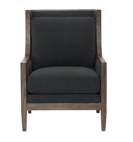 Bernhardt - Andre Chair - N2703