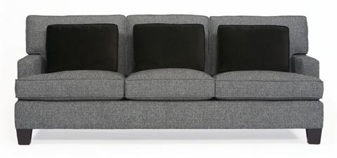 Bernhardt - Denton Sofa - N6667
