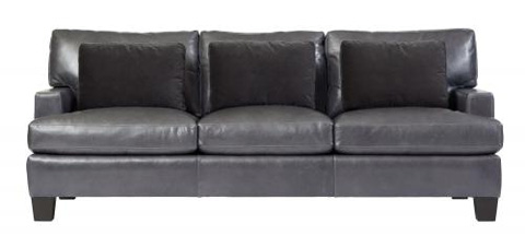 Bernhardt - Denton Sofa Sleeper - N6667SL