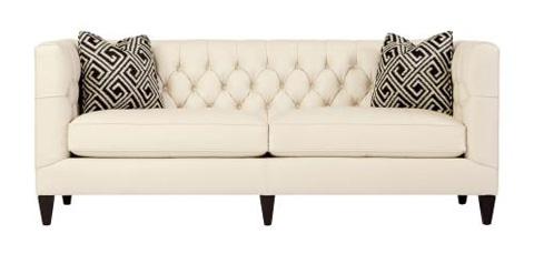 Bernhardt - Beckett Sofa - N8817L