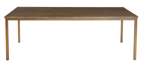 Image of Wakeham Dining Table