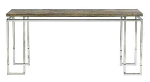 Image of Waverly Console Table