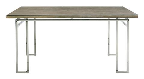 Image of Waverly Gathering Table