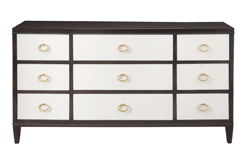 Image of Jet Set Dresser