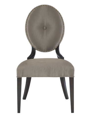Image of Jet Set Side Chair