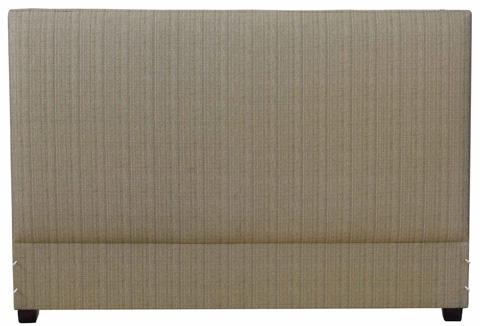 Bernhardt - Pryce Panel Bed Headboard - 764-H66H