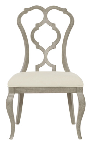 Bernhardt - Marquesa Side Chair - 359-501