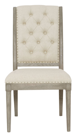 Image of Marquesa Side Chair