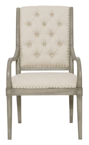 Bernhardt - Marquesa Arm Chair - 359-542