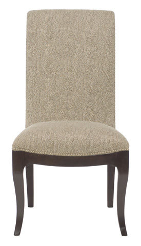 Image of Miramont Side Chair